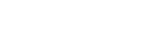 Thoroughbred Breeders Association